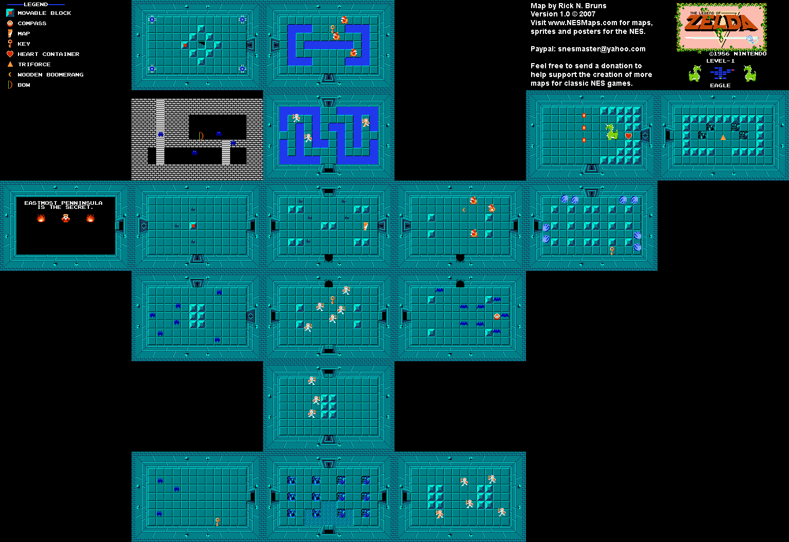 IMAGE(http://nesmaps.com/maps/Zelda/Level1Q1.png)